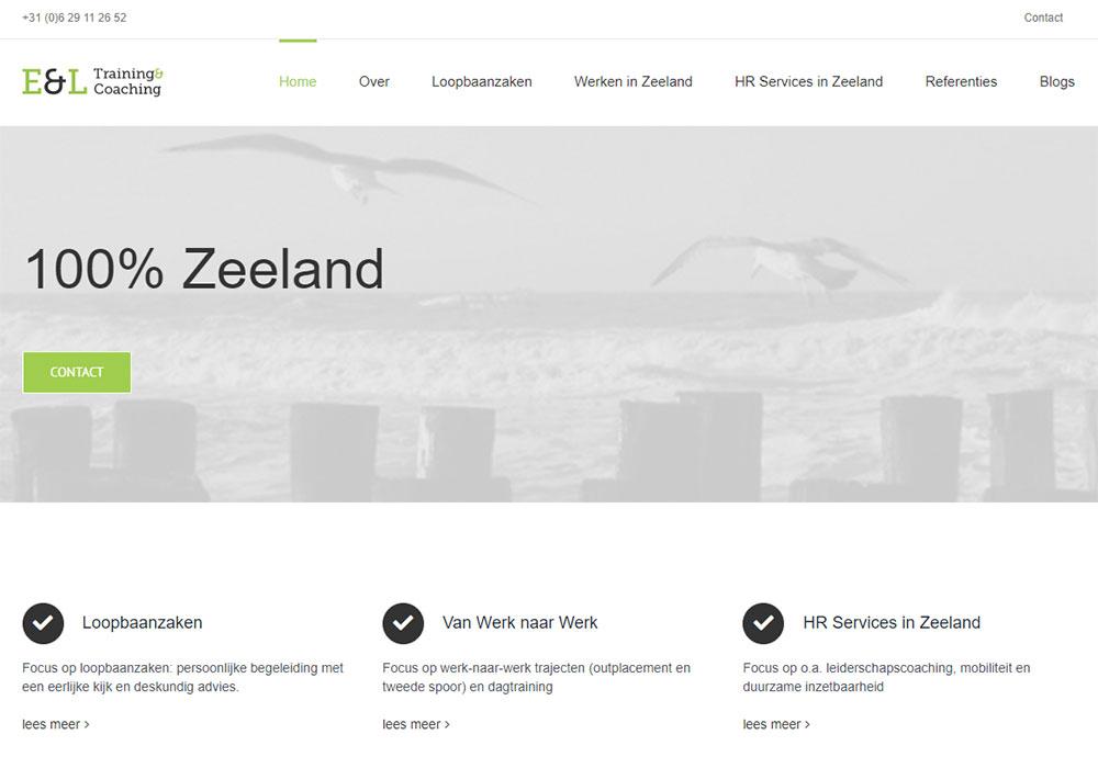 website Liset Remijn